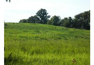Photo of Shawnee Trail Circleville, OH 43113