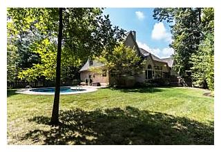 Photo of 7300 Ferndale Place Westerville, Ohio 43082