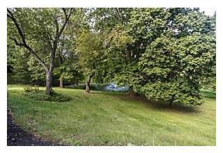 Photo of 1080 Sunbury Road Westerville, Ohio 43081