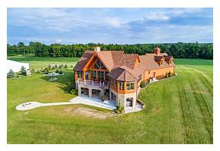 Photo of 370 Township Road 129 Zanesfield, OH 43360