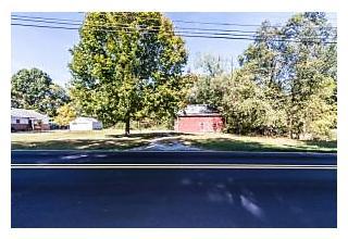 Photo of Freeman Road Westerville, Ohio 43082