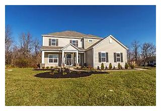 Photo of 1530 Home Road Delaware, Ohio 43015