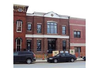 Photo of 92 Sandusky Street Delaware, OH 43015