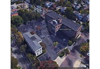 Photo of 1108 City Park Avenue Columbus, OH 43206