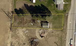 Photo of 9222 Hazelton Etna Road Etna, OH 43062
