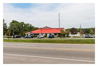 Photo of 7044 Big Walnut Road Galena, Ohio 43021