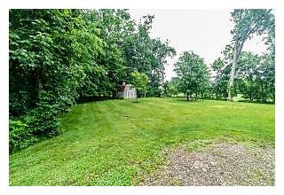 Photo of 5801 Hughes Road Galena, Ohio 43021