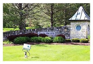 Photo of 2549 Cummins Hill Drive Marion, Ohio 43302