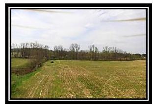 Photo of 10343 Rankin Road Glenford, OH 43739
