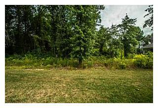 Photo of 6869 Merom Landing Westerville, Ohio 43082