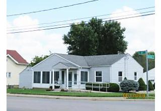 Photo of 74 30th Street Newark, OH 43055
