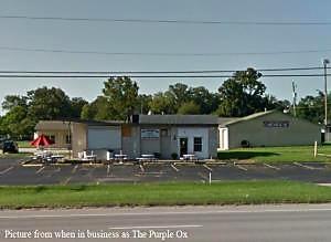 Photo of 755 W. Main Street West Jefferson, Ohio 43162