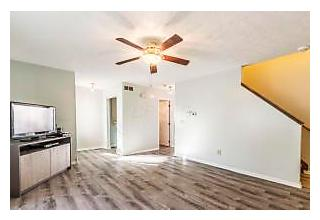 Photo of 453 Capitol View Drive Columbus, OH 43203