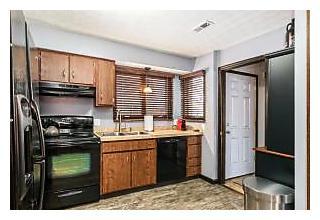 Photo of 4371 Latin Lane Upper Arlington, OH 43220