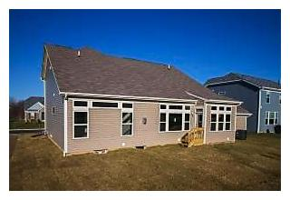 Photo of 6147 Dietz Drive Canal Winchester, OH 43110