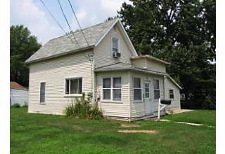 Photo of 242 Bomford Street Richwood, OH 43344