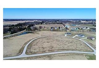 Photo of 1549 Orvin Circle Sunbury, OH 43074