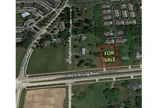 Photo of 5630 Tuttle Crossing Boulevard Dublin, OH 43016