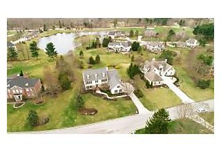 Photo of 6922 Lake Trail Drive Westerville, OH 43082