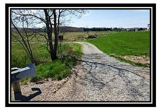 Photo of 16726 National Road Glenford, OH 43739