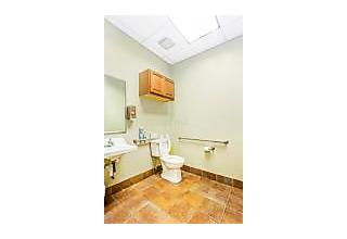 Photo of 8772 Cotter Street Lewis Center, OH 43035
