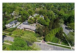 Photo of 30 Drexel Avenue Bexley, OH 43209
