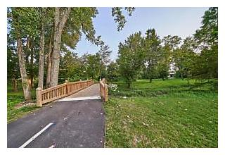 Photo of 7020 Oxford Loop New Albany, OH 43054