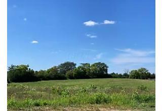 Photo of Norton Road Galloway, OH 43119