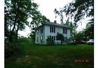 Photo of 1661 George Road Lancaster, OH 43130