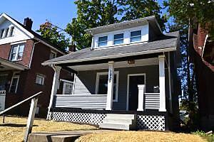 Photo of 1035 Linwood Avenue Columbus, OH 43206