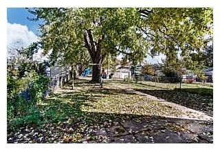 Photo of 1260 Champion Avenue Columbus, OH 43206