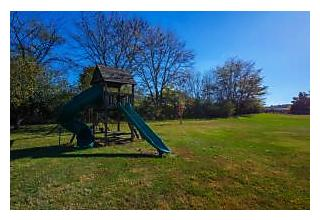 Photo of 1399 Itawamba Trail London, OH 43140