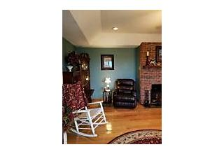 Photo of 4803 Goodhope Road Frankfort, OH 45628