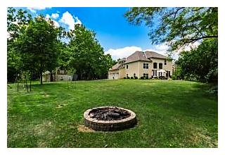 Photo of 8251 Liberty Road Powell, OH 43065