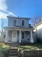 Photo of 817 Jefferson Street Springfield, OH 45506