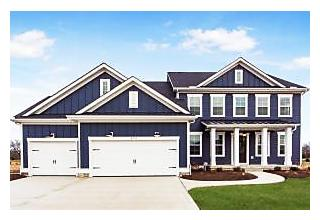 Photo of 2771 Voss Drive Delaware, OH 43015