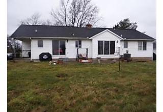 Photo of 7351 Palmer Road Pataskala, OH 43062