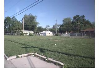 Photo of 3701 Cleveland Avenue Columbus, OH 43224