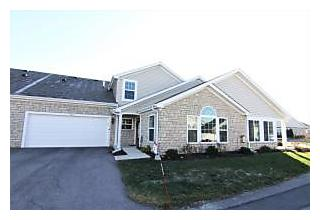 Photo of 4224 Stream Bank Lane Hilliard, OH 43026
