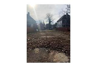 Photo of 1550 Clifton Avenue Columbus, OH 43203