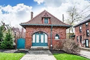 Photo of 217 Buttles Avenue Columbus, OH 43215