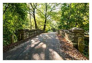 Photo of 4787 Rustic Bridge Road Columbus, OH 43214