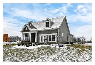 Photo of 7260 Whimbrel Lane Sunbury, OH 43074