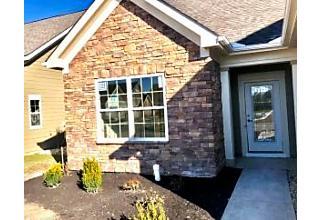 Photo of 812 Summerlin Lane Marysville, OH 43040