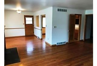 Photo of 2309 Edgevale Road Upper Arlington, OH 43221