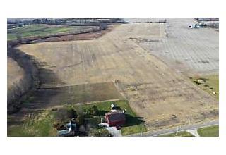 Photo of Brindle Road Ostrander, OH 43061