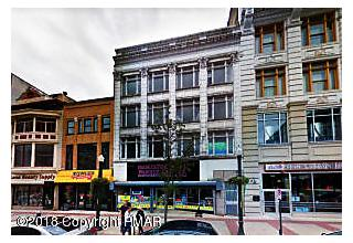 Photo of Allentown, PA 12864