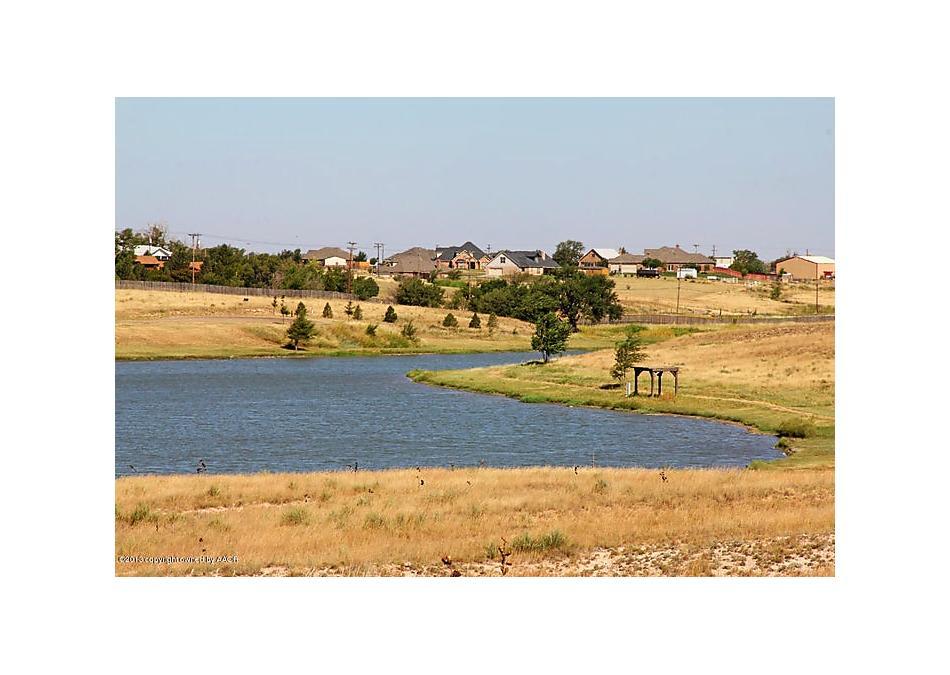 Photo of 16551 Spring Lake Dr Canyon, TX 79015
