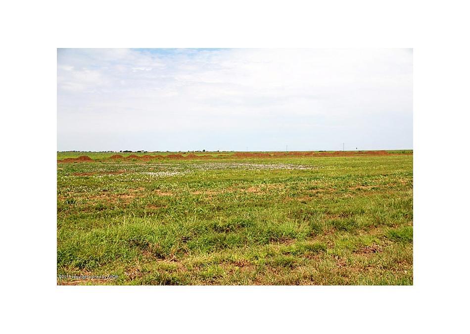 Photo of 15150 Penny Lane Amarillo, TX 79119