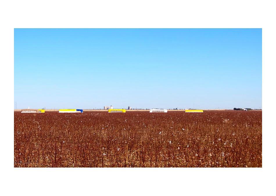 Photo of Stratford 640 Stratford, TX 79084